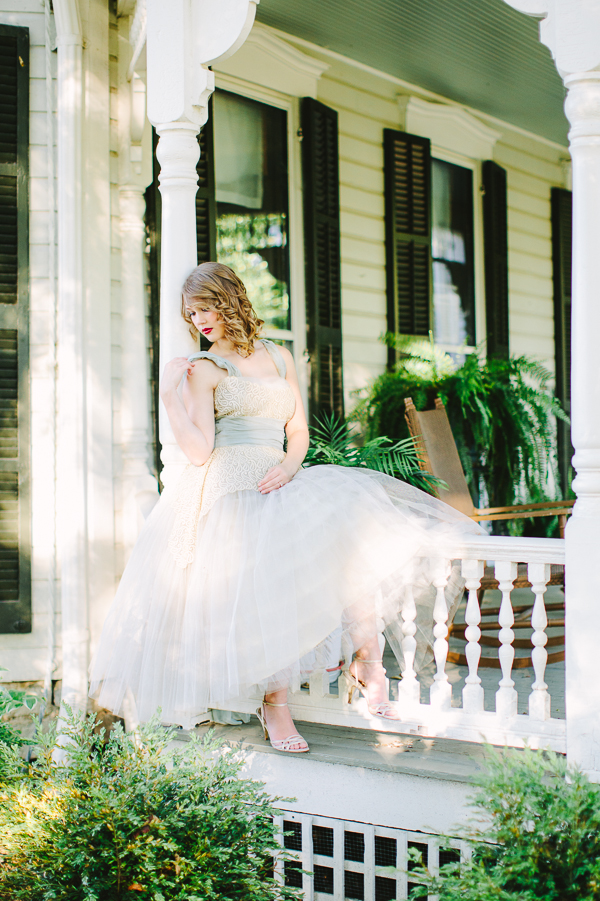 Dayton, Columbus, Cincinnati and destination wedding photography, little bo peep bridal shoot, vintage inspired wedding details, simple, clean and romantic