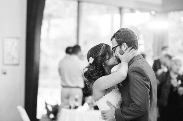 Jake & Bahareh, The Darby house Columbus Ohio, Columbus Ohio wedding photographers, Dayton, Columbus and Cincinnati engagement and wedding photography, Rustic wedding details