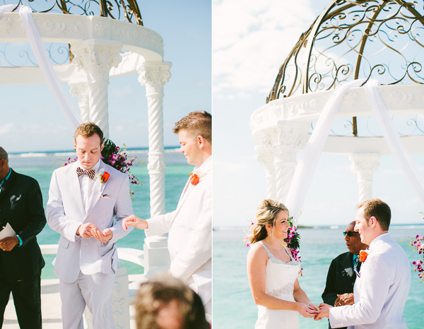 nathan and megan, destination wedding photographers, dayton, columbus and cincinnati wedding photography, montego bay jamaica wedding photography, coral wedding inspiration