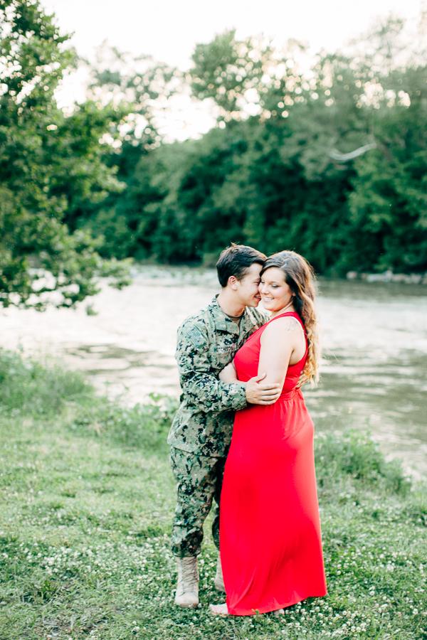 jonathon-breeann-dayton-ohio-wedding-and-engagement-photography, Jenny haas photography, dayton, columbus and Cincinnati ohio wedding photography