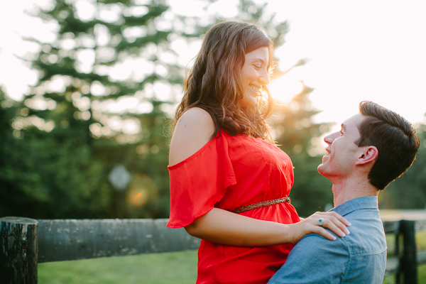 rita-rob-cincinnati-columbus-dayton-ohio-engagement-wedding-photography