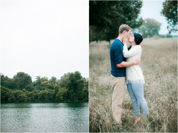Dayton, Columbus and Cincinnati wedding and engagement photographers, wedding photography