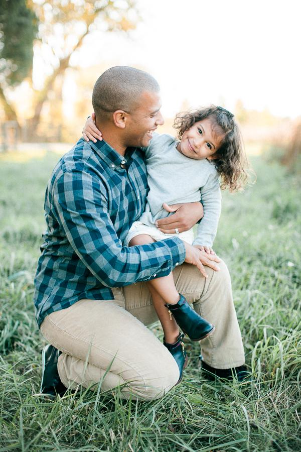 the-baskin-family-dayton-columbus-cincinnati-ohio-fine art portrait-and-lifestyle-photography, dayton ohio portrait photographer