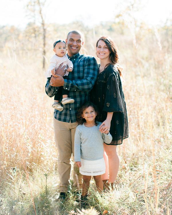 the-baskin-family-dayton-columbus-cincinnati-ohio-portrait-and-lifestyle-photography, dayton ohio portrait photographer