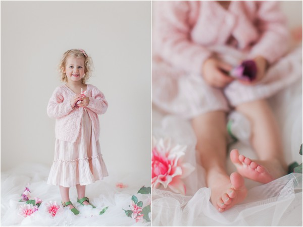 emmaline marie, dayton ohio wedding and portrait photography