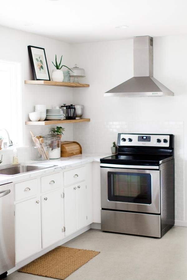2015_4_20-Kitchen00029.jpg