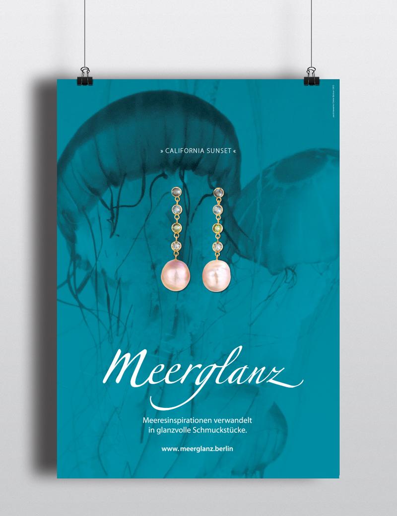 Poster_Meerglanz.jpg