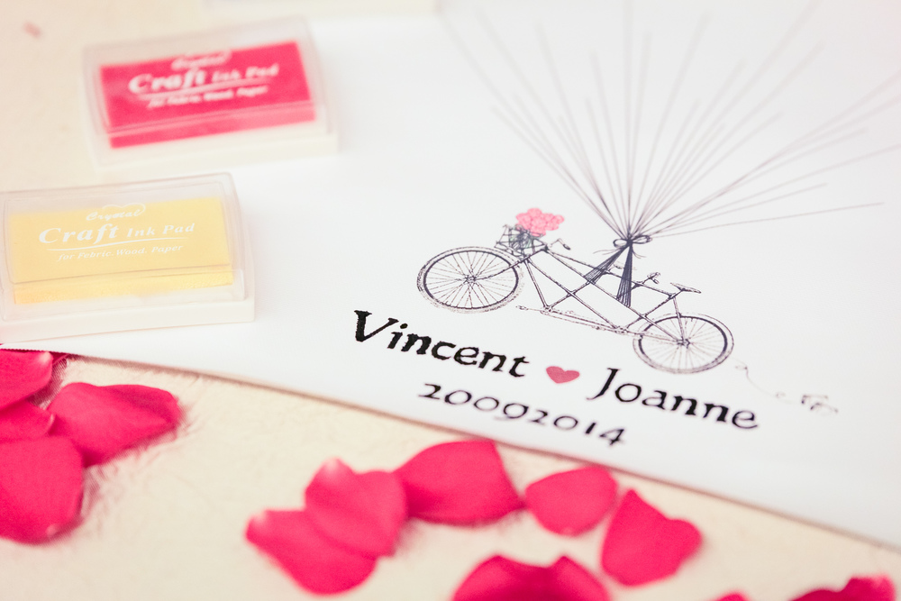 Joanne and Vincent ROM (small)-61.jpg