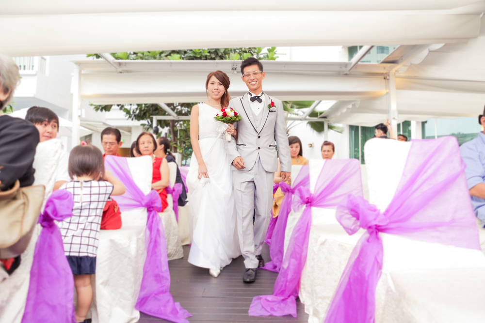 Joanne and Vincent ROM (small)-122.jpg
