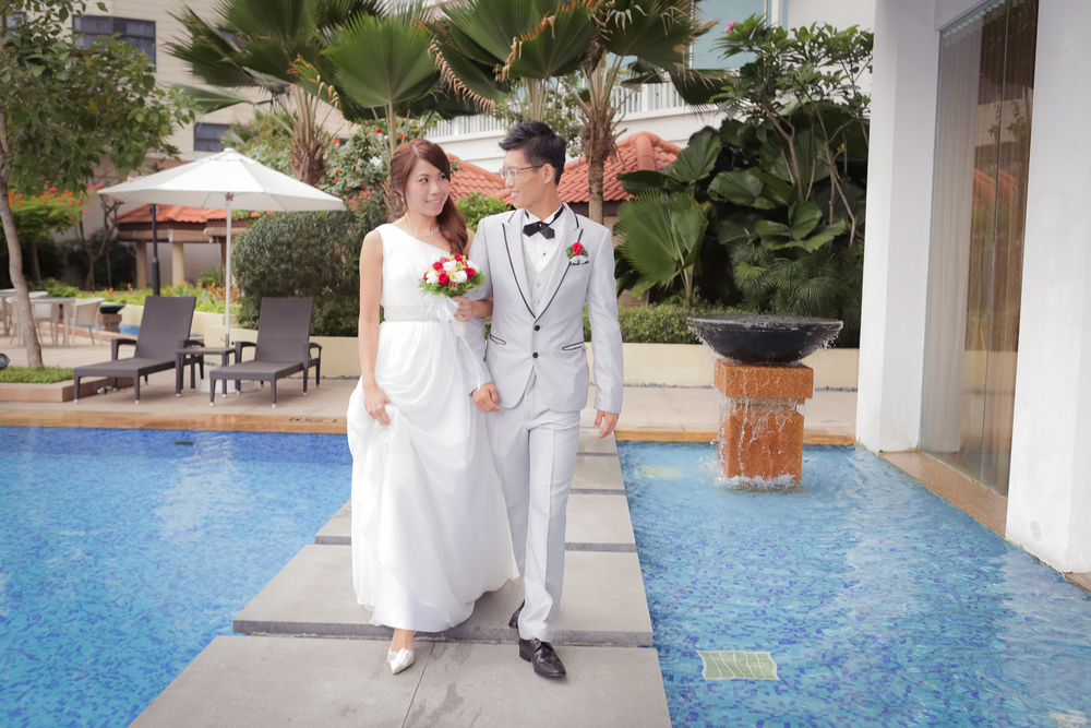Joanne and Vincent ROM (small)-115.jpg