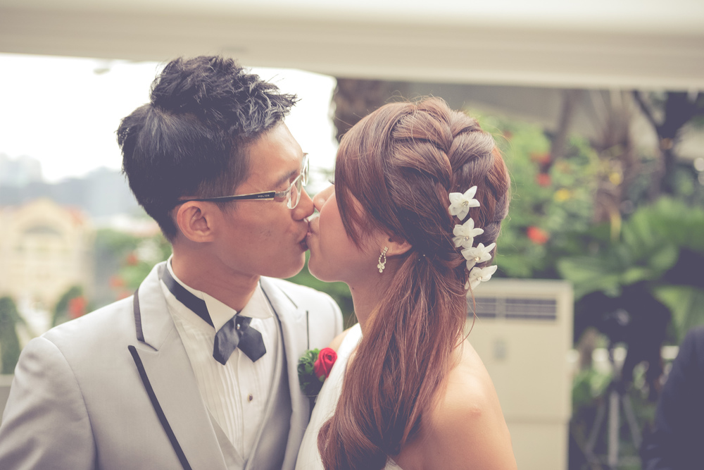 Joanne and Vincent ROM (small)-179.jpg