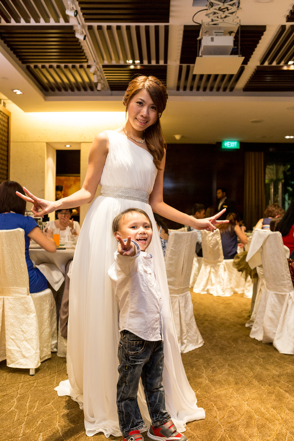 Joanne and Vincent ROM (small)-223.jpg
