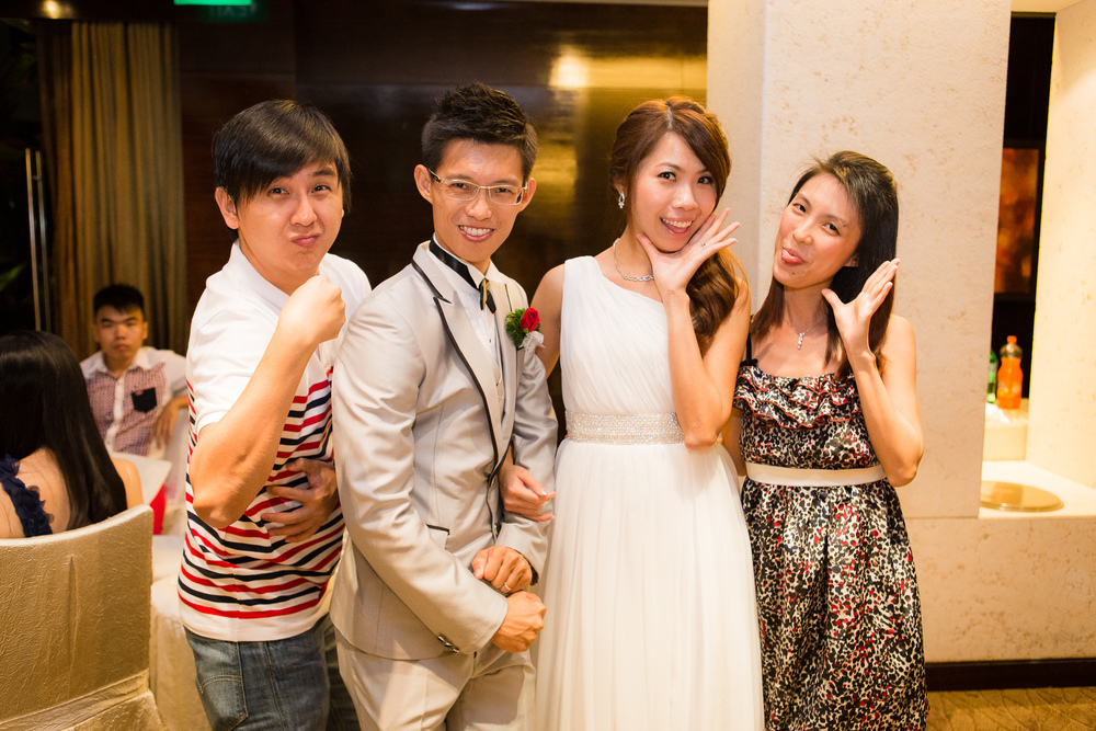 Joanne and Vincent ROM (small)-248.jpg