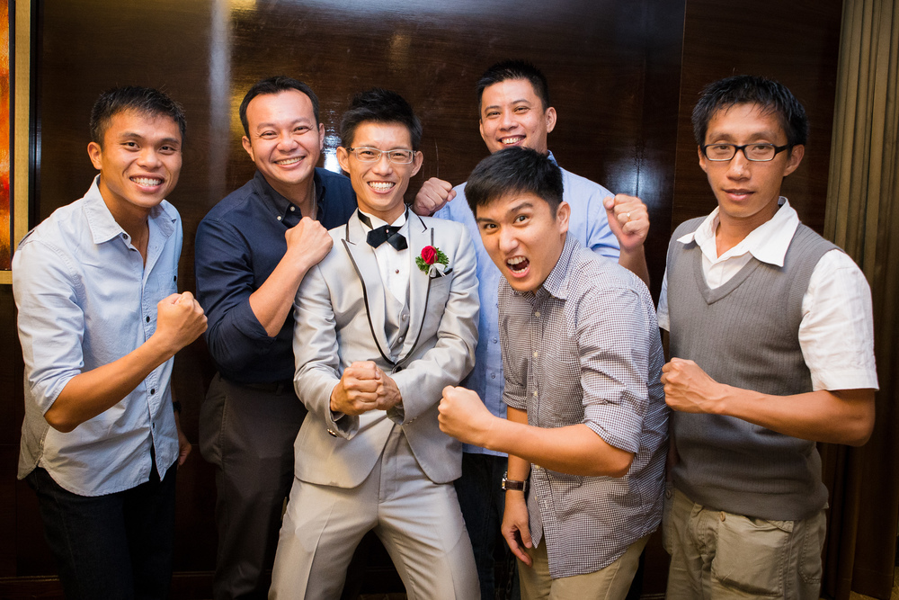 Joanne and Vincent ROM (small)-253.jpg