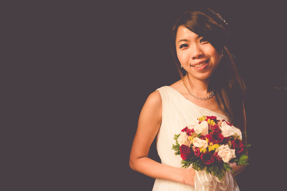 Joanne and Vincent ROM (small)-277.jpg