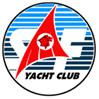 SAF Yatcht Club