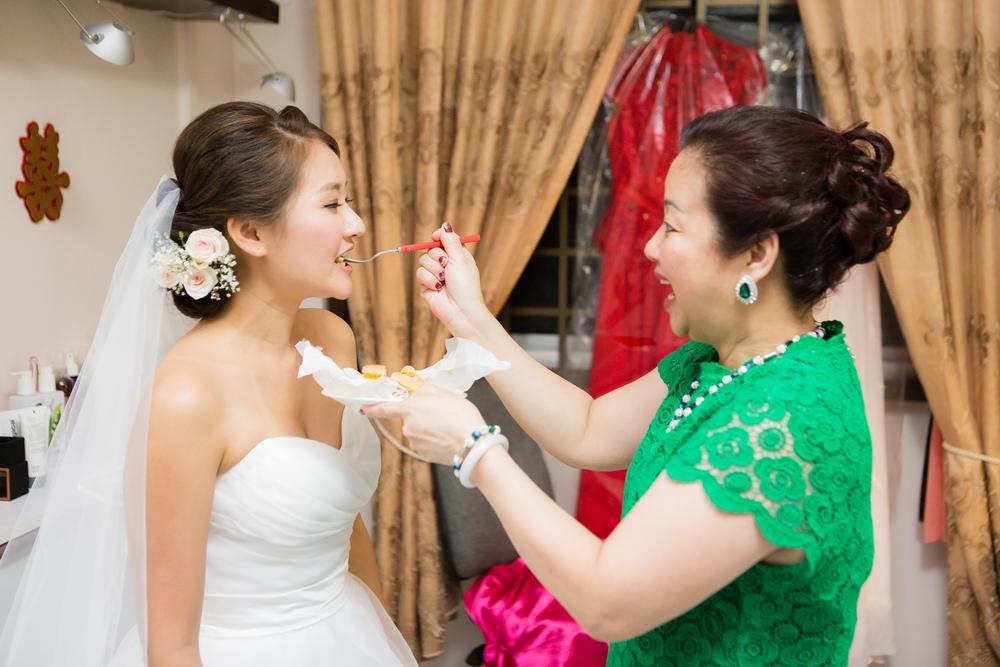 Merrill and Ferene Wedding Day (highlights) -002.jpg