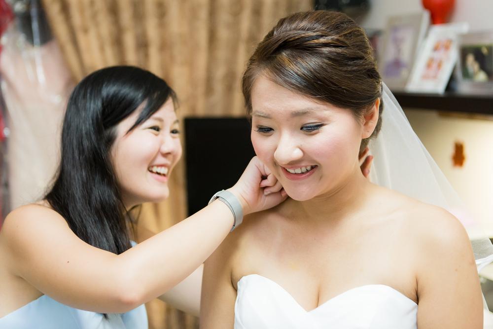 Merrill and Ferene Wedding Day (highlights) -009.jpg
