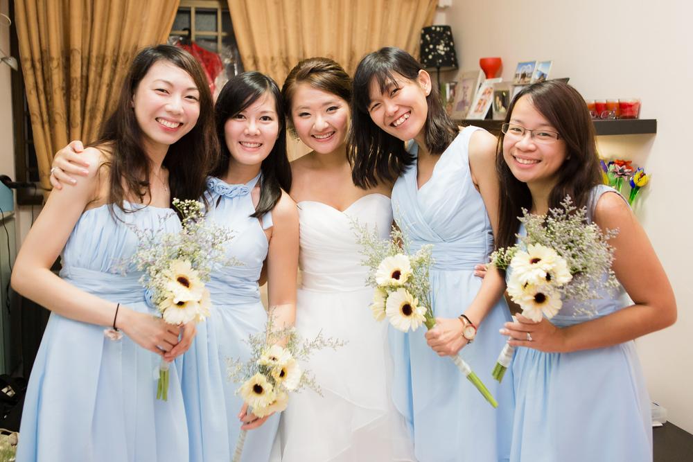Merrill and Ferene Wedding Day (highlights) -010.jpg