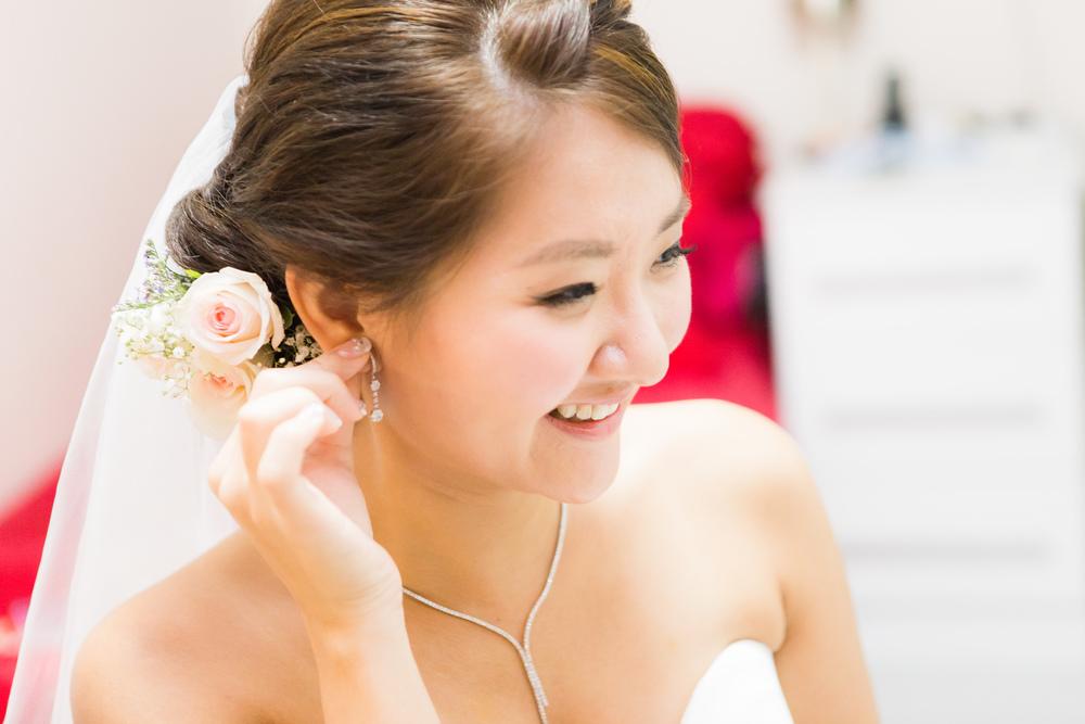 Merrill and Ferene Wedding Day (highlights) -013.jpg
