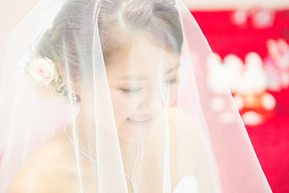 Merrill and Ferene Wedding Day (highlights) -016.jpg