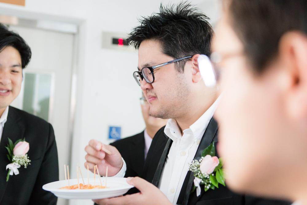 Merrill and Ferene Wedding Day (highlights) -039.jpg