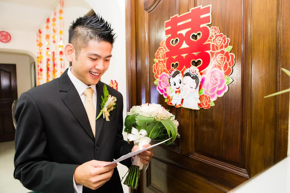 Merrill and Ferene Wedding Day (highlights) -051.jpg