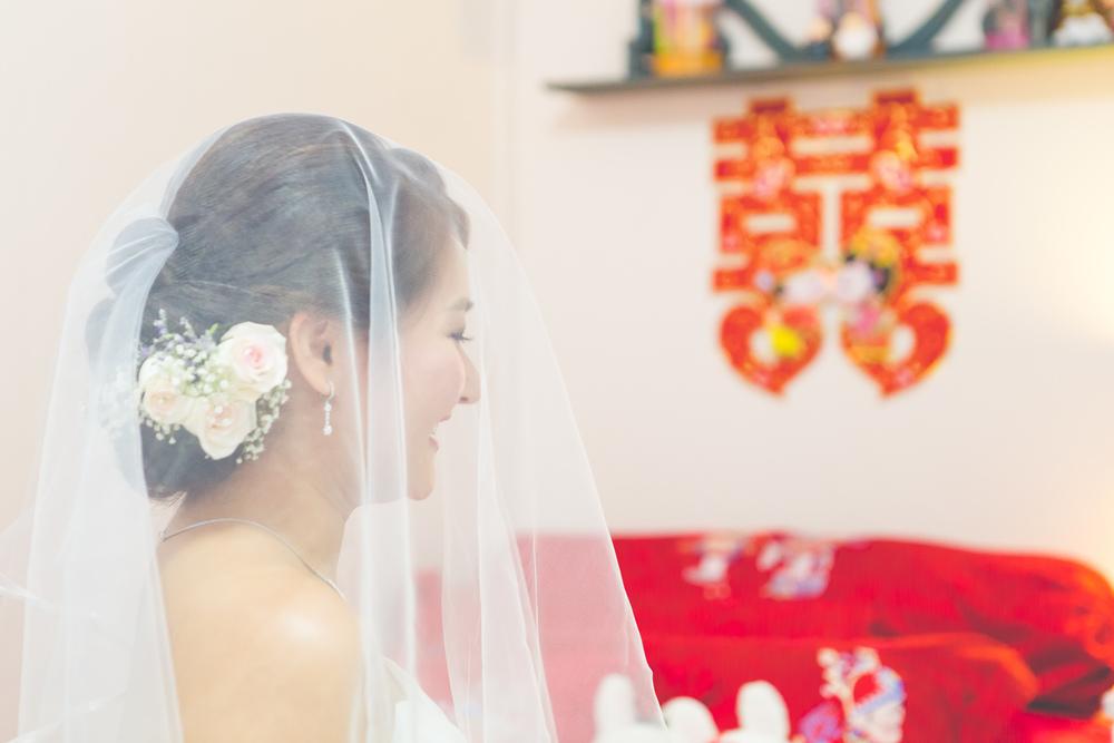 Merrill and Ferene Wedding Day (highlights) -057.jpg