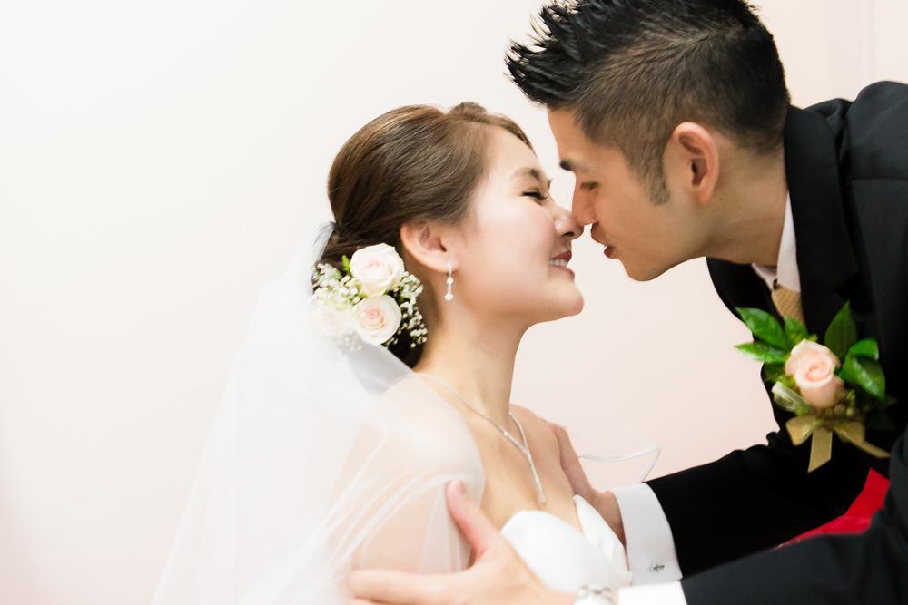 Merrill and Ferene Wedding Day (highlights) -062.jpg