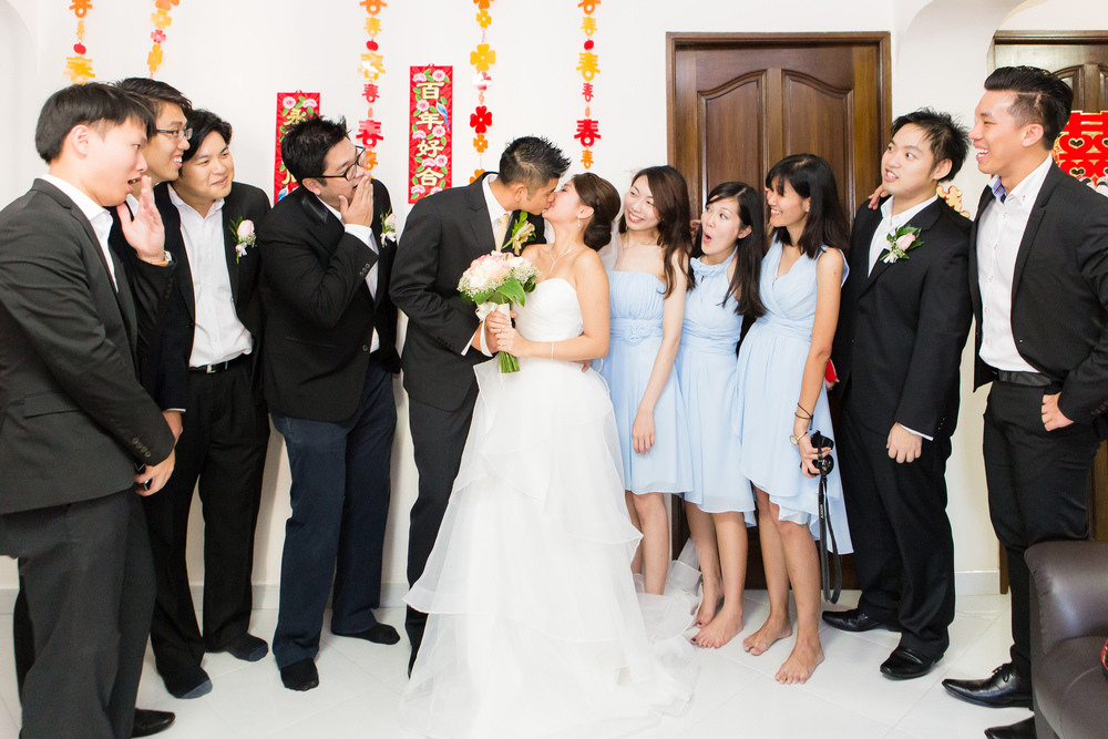 Merrill and Ferene Wedding Day (highlights) -064.jpg