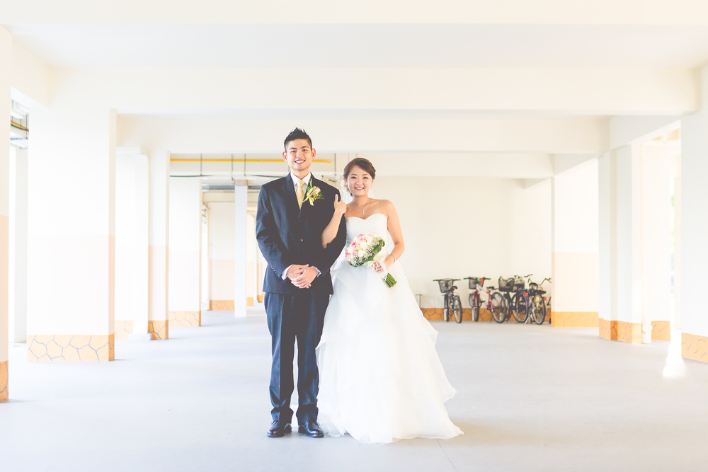 Merrill and Ferene Wedding Day (highlights) -066.jpg