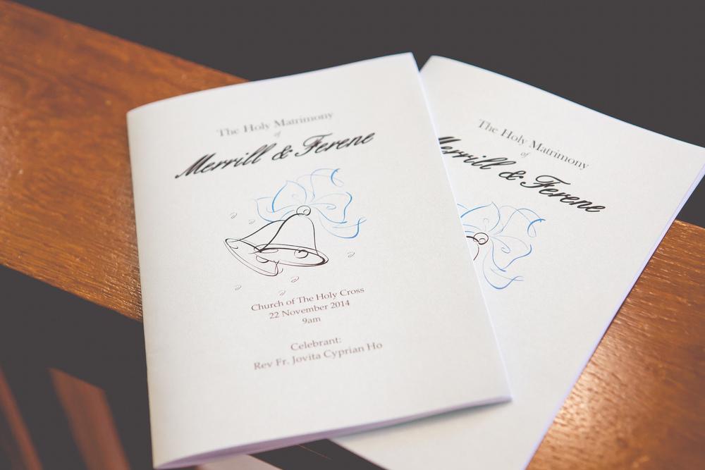 Merrill and Ferene Wedding Day (highlights) -068.jpg