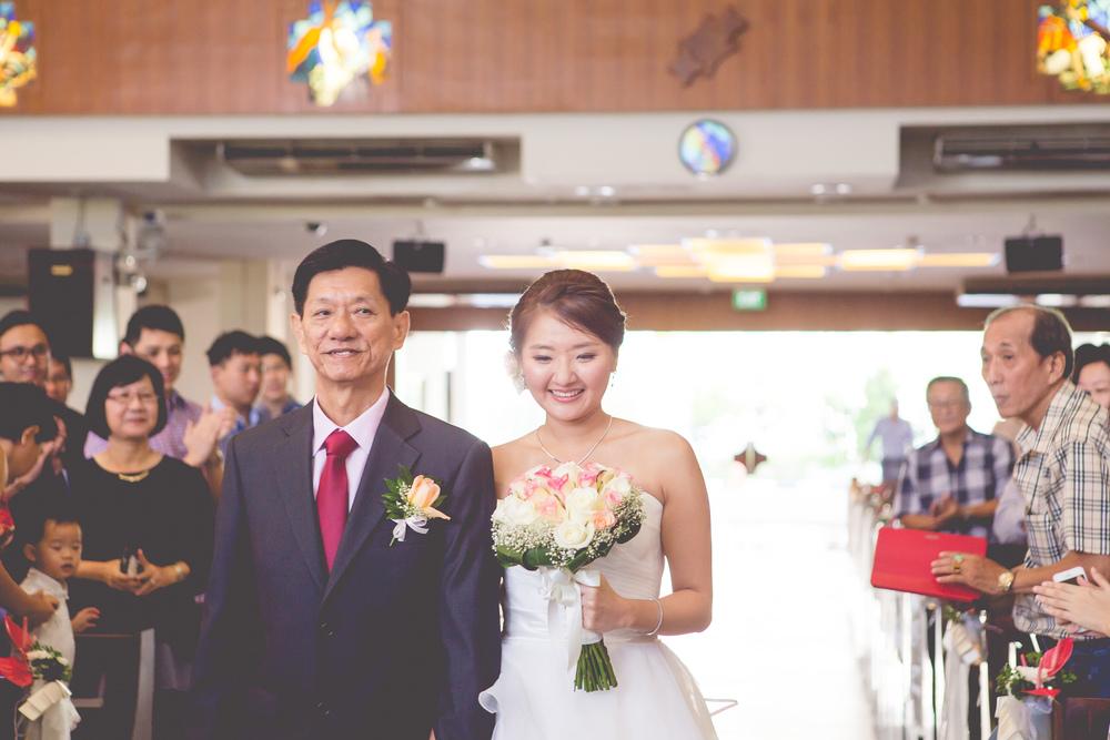 Merrill and Ferene Wedding Day (highlights) -087.jpg