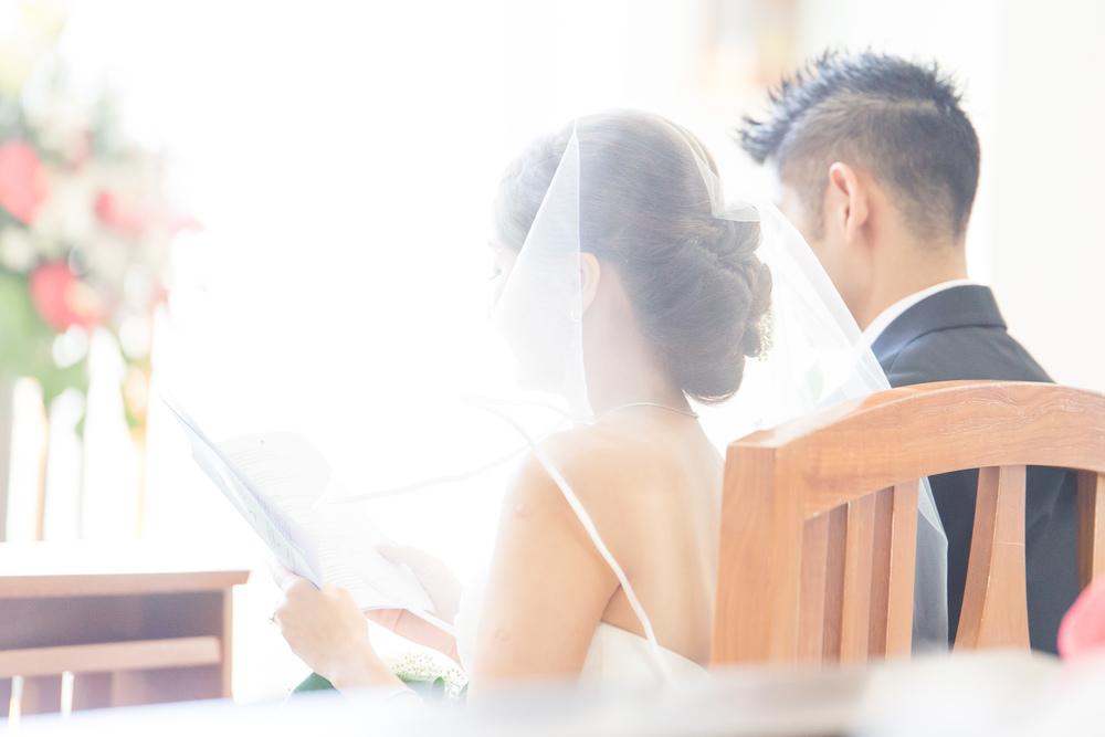 Merrill and Ferene Wedding Day (highlights) -091.jpg