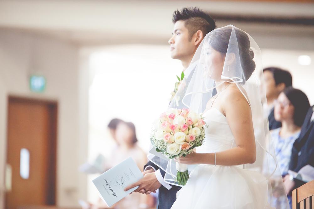 Merrill and Ferene Wedding Day (highlights) -090.jpg