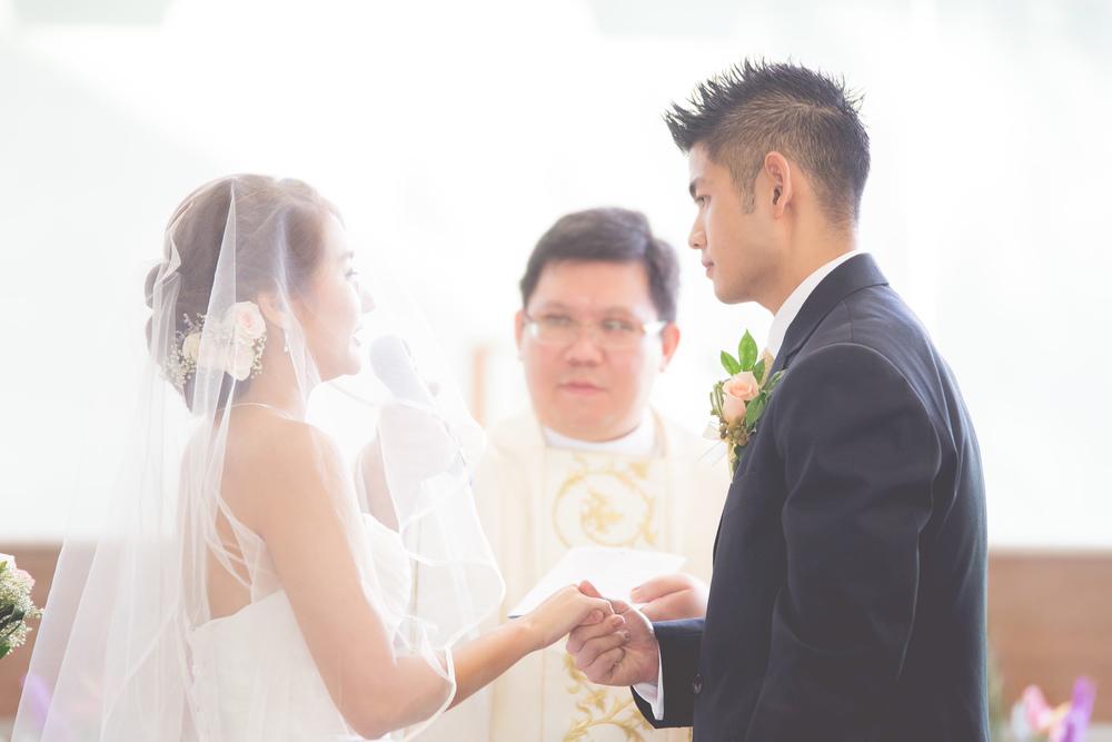 Merrill and Ferene Wedding Day (highlights) -097.jpg