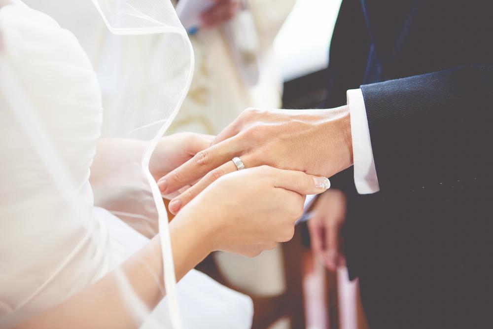 Merrill and Ferene Wedding Day (highlights) -099.jpg