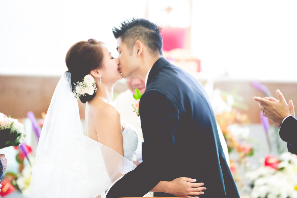 Merrill and Ferene Wedding Day (highlights) -102.jpg