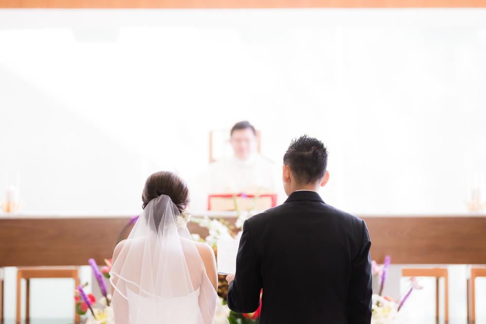 Merrill and Ferene Wedding Day (highlights) -103.jpg
