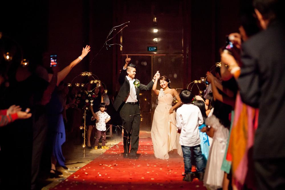Merrill and Ferene Wedding Day (highlights) -153.jpg