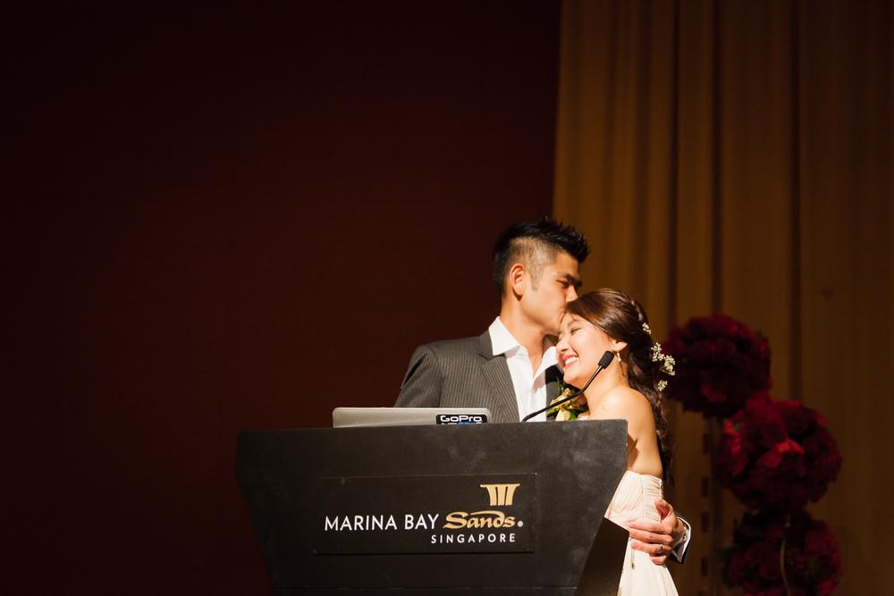 Merrill and Ferene Wedding Day (highlights) -165.jpg