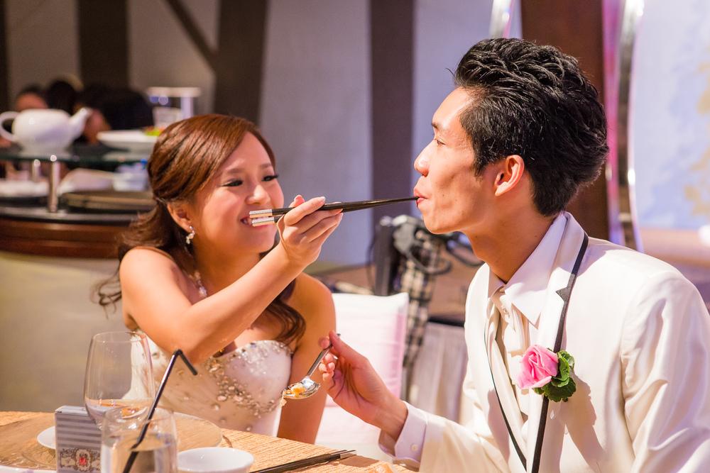 Eddie and Evon Wedding Lunch Highlights (resized for sharing) -017.jpg