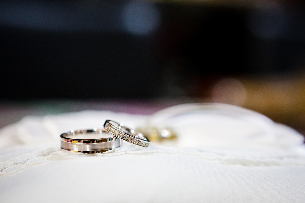 Jacqueline & Benjamin Wedding Day Highlights (resized for sharing) -001.jpg