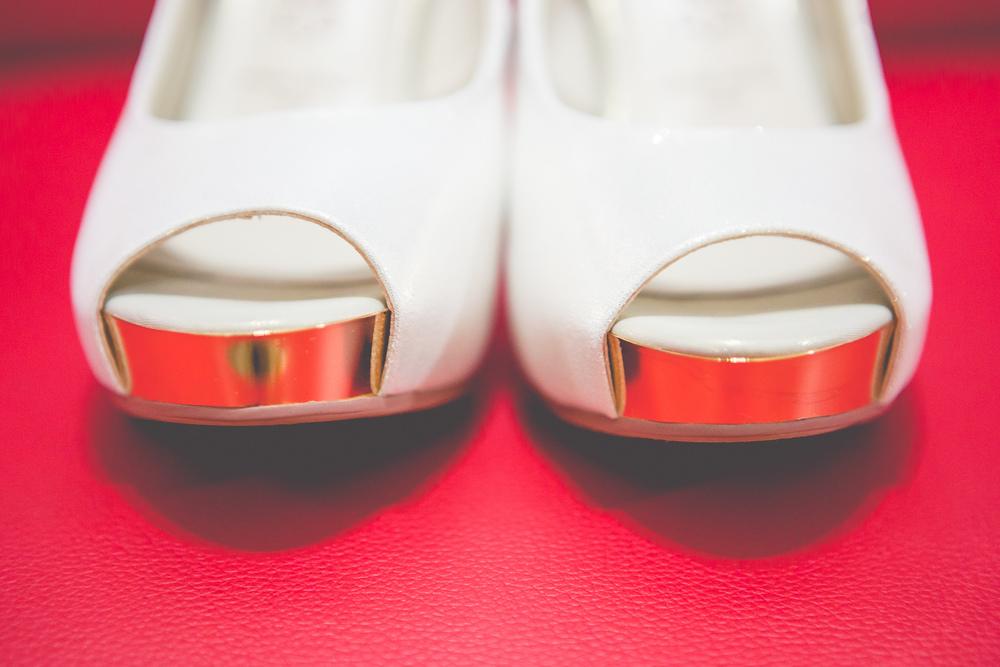 Jacqueline & Benjamin Wedding Day Highlights (resized for sharing) -003.jpg