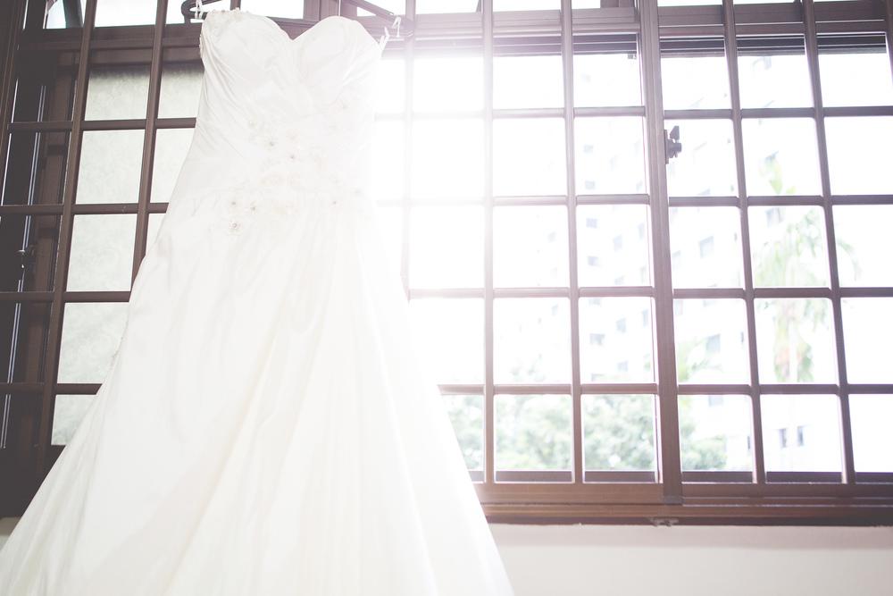 Jacqueline & Benjamin Wedding Day Highlights (resized for sharing) -005.jpg