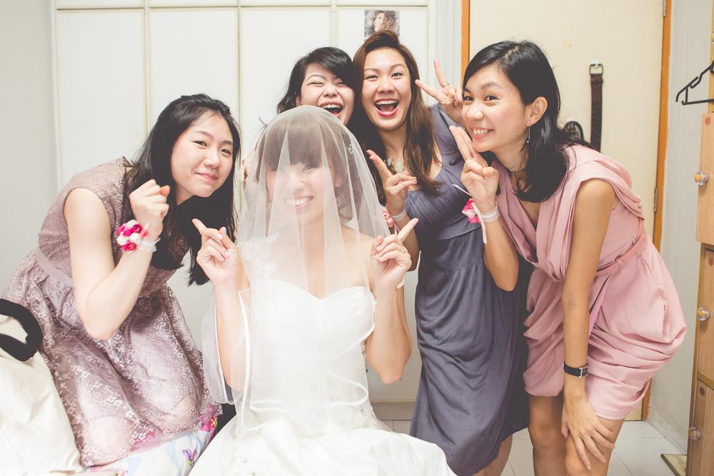 Jacqueline & Benjamin Wedding Day Highlights (resized for sharing) -020.jpg