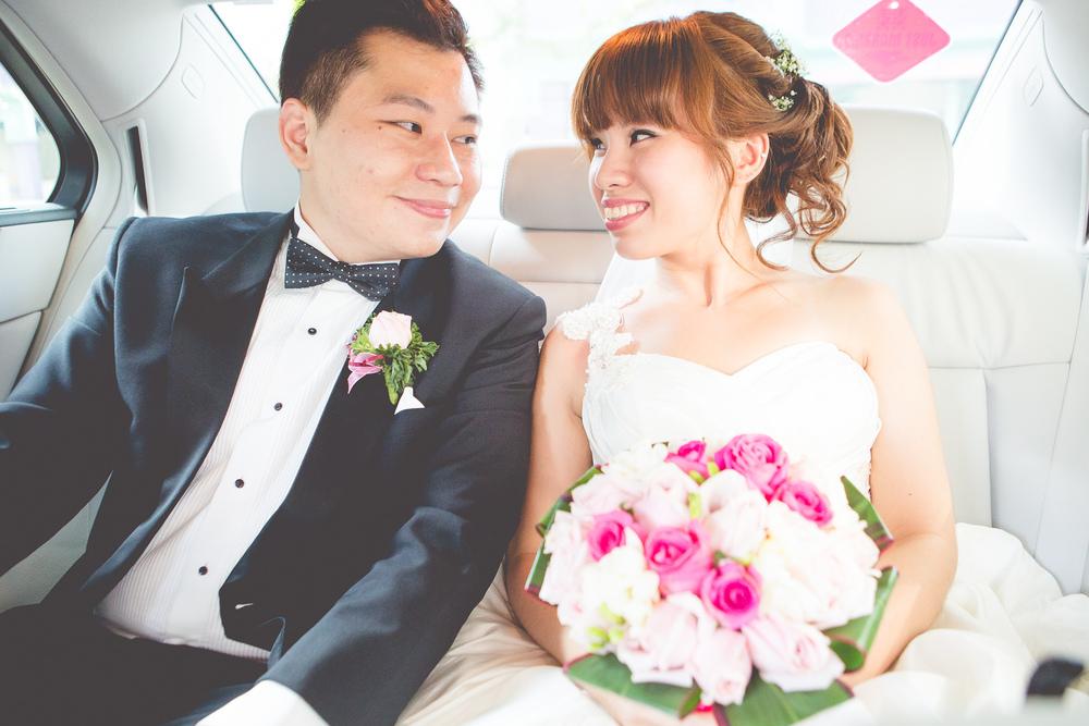 Jacqueline & Benjamin Wedding Day Highlights (resized for sharing) -054.jpg