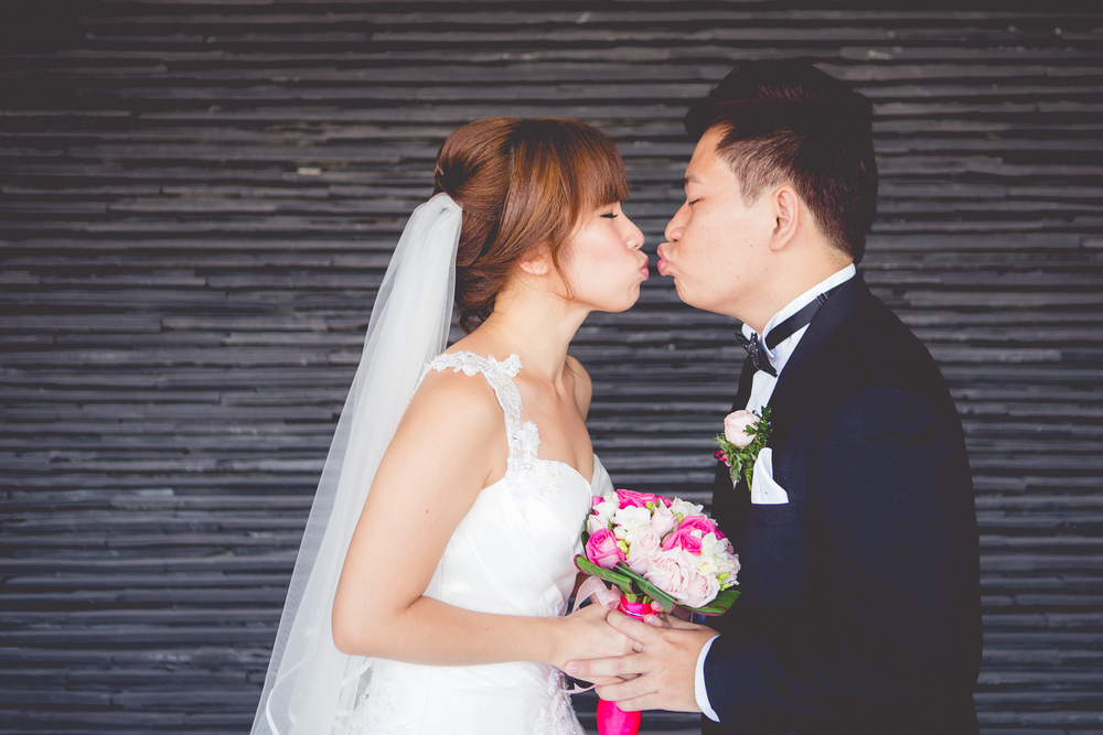Jacqueline & Benjamin Wedding Day Highlights (resized for sharing) -060.jpg