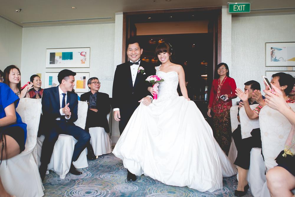 Jacqueline & Benjamin Wedding Day Highlights (resized for sharing) -065.jpg