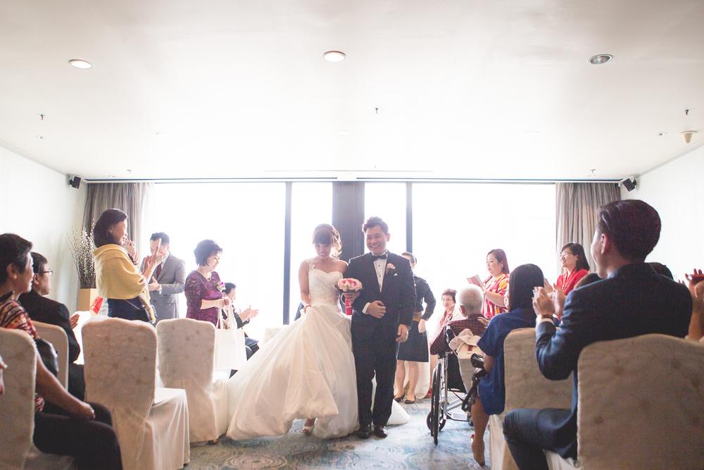 Jacqueline & Benjamin Wedding Day Highlights (resized for sharing) -073.jpg